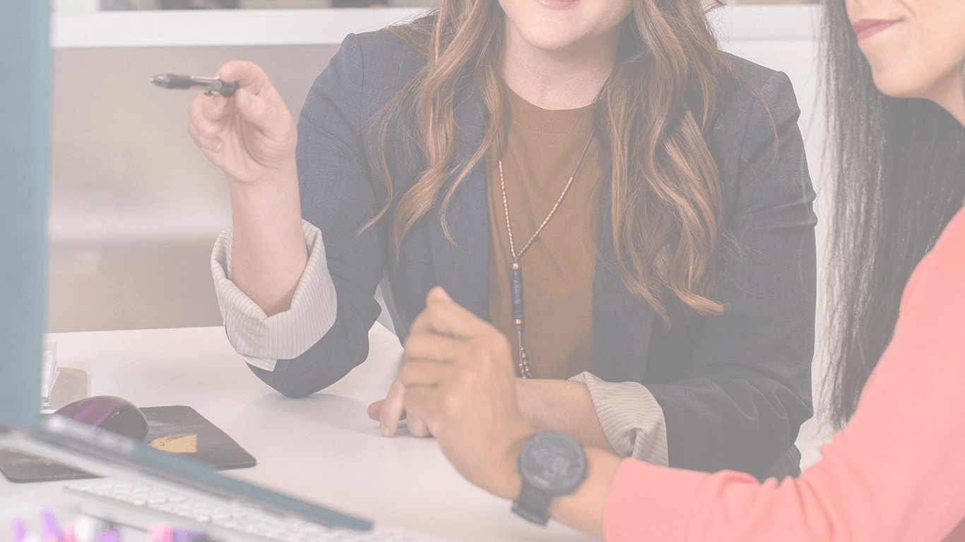 As 10 maiores dúvidas sobre contabilidade para advogados