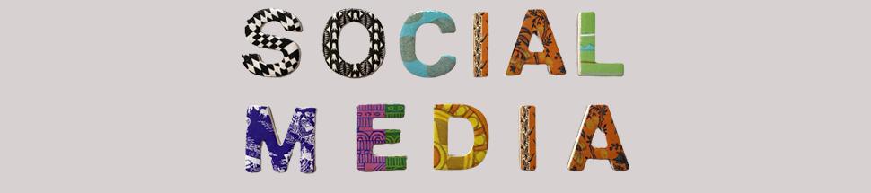 social media não pode faltar na sua carteira de profissionais digitais