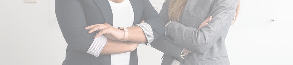Conheça as 5 habilidades essenciais para líderes
