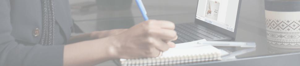Os cursos on-line em infoproduto