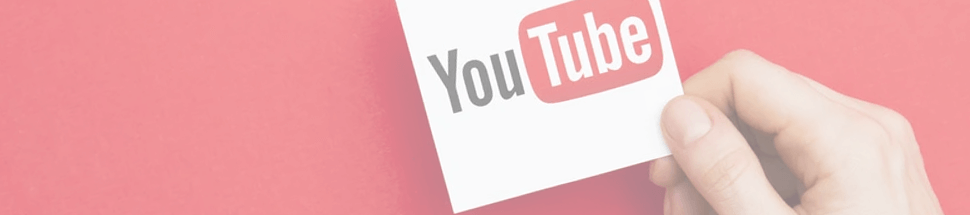 formas de validar seu infoproduto rapidamente no youtube