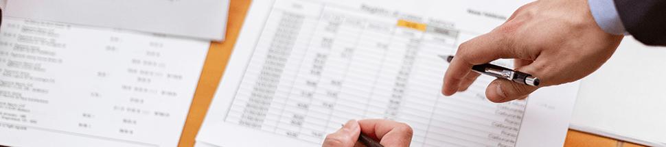Como fazer um planejamento tributário