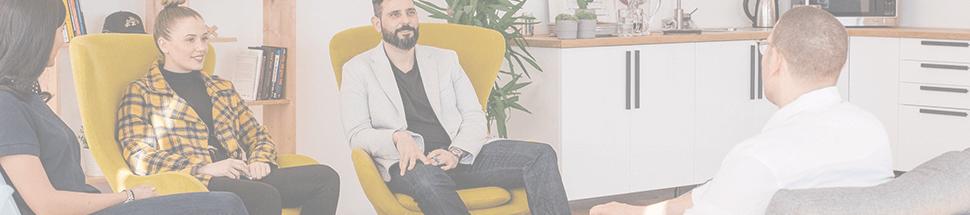 Contabilidade para startups: dicas para um pitch de sucesso