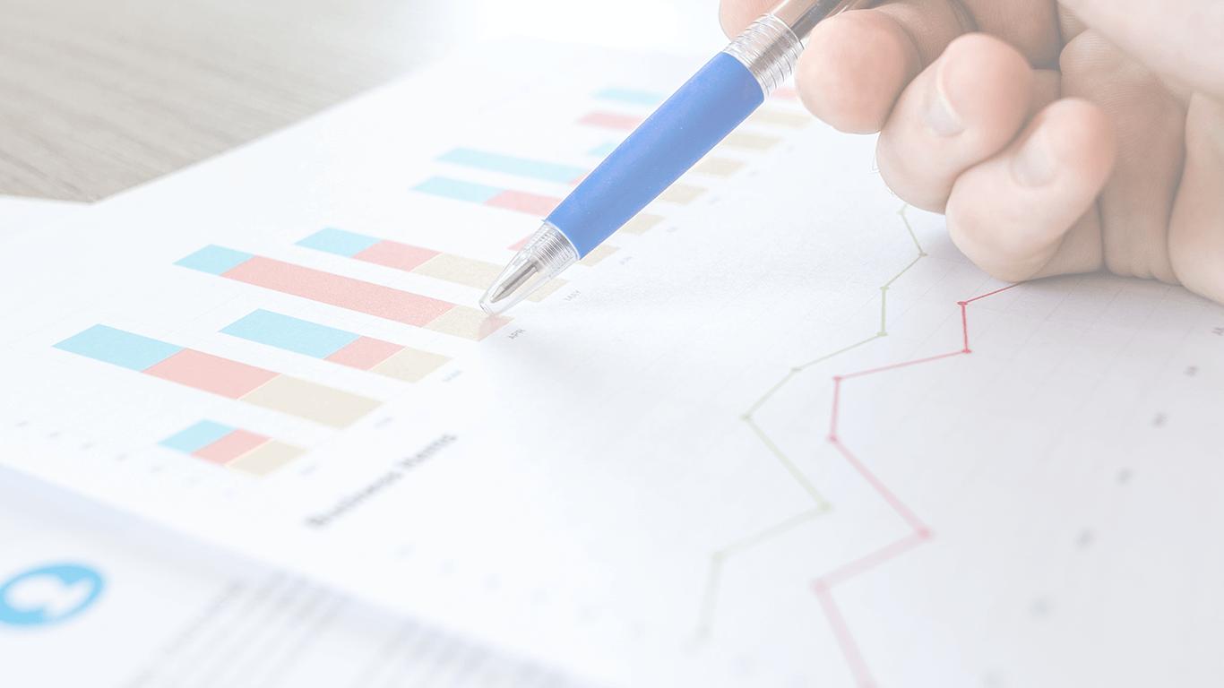 O que é o DRE e porque ele é importante para o sucesso da sua empresa