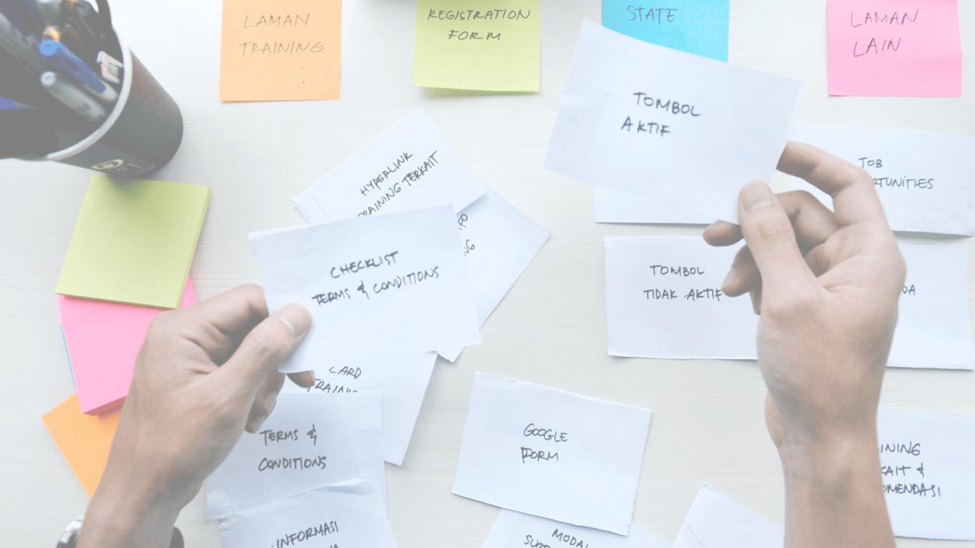 Nunca faça essas 3 coisas em uma reunião de vendas