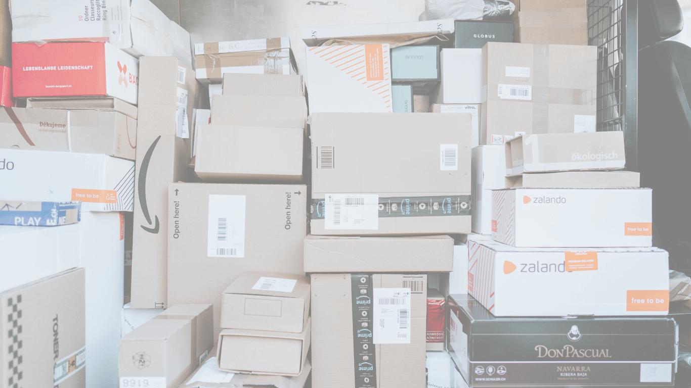 Contabilidade para infoprodutores: Entenda como a contabilidade pode ajudar o seu negócio digital