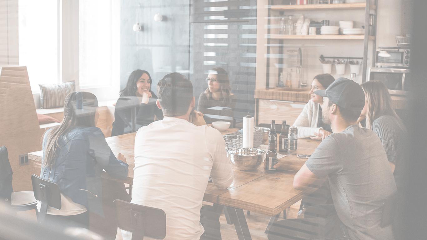6 dicas de como personalizar o seu serviço e se diferenciar no mercado