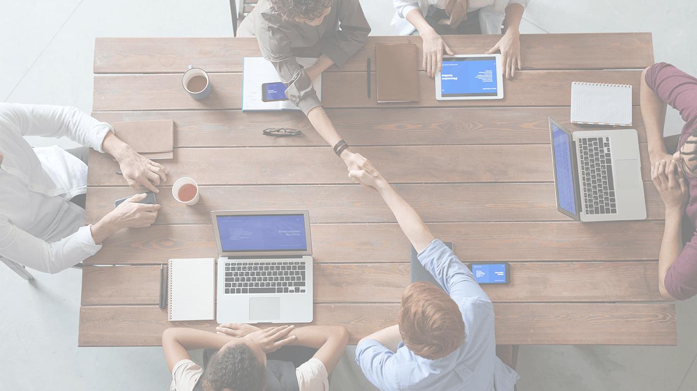 Como criar a autoridade de uma empresa