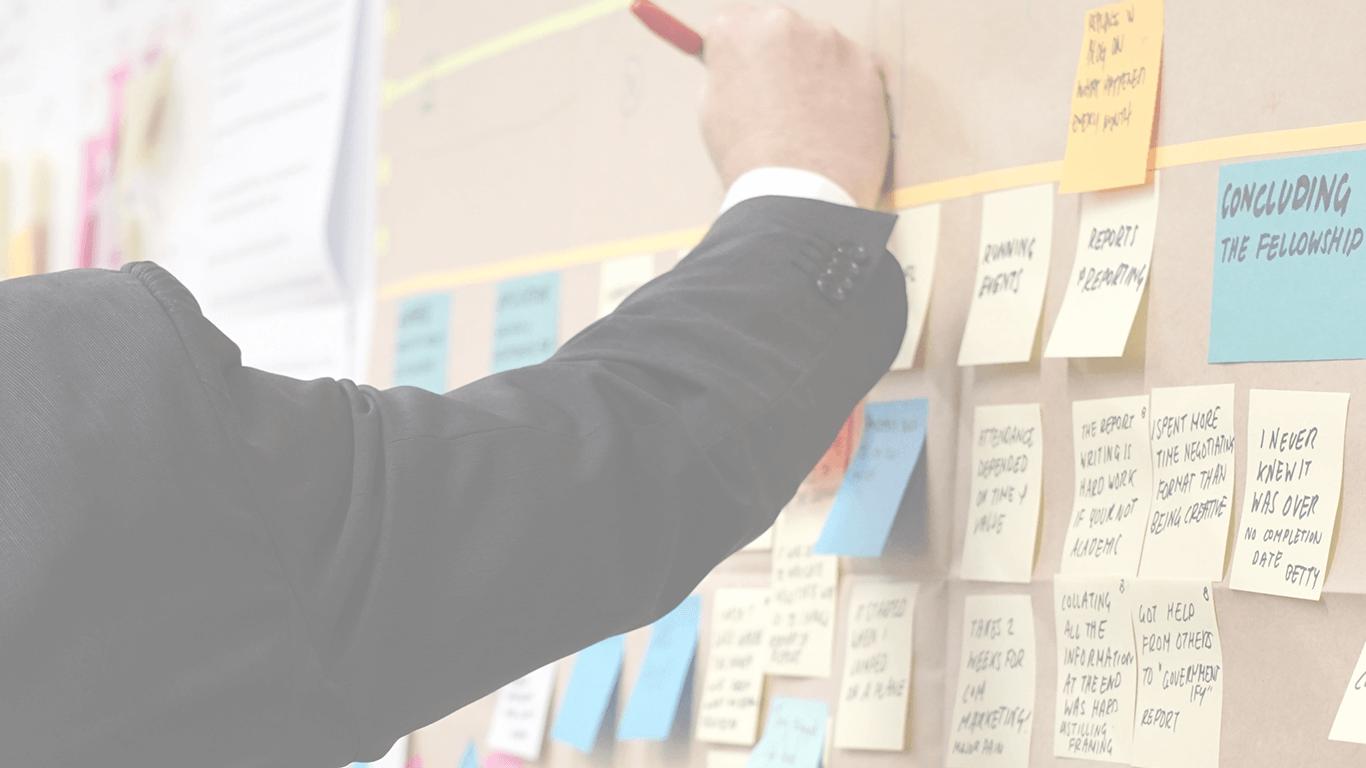 Como identificar e resolver problemas na sua empresa: um guia para empreendedores