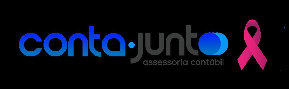 Conta Junto Logo
